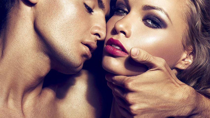 Как освежить отношения поддерживай страсть разнообразь отношения